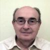 Jean-Michel Olivereau
