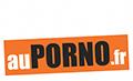 Stop au porno